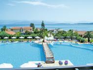 Hotel Mitsis Roda Beach Village